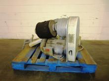 Used REPUBLIC RB1200