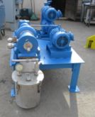 Used Decanter Centri