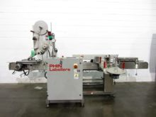 Used 2010 PHIN Press