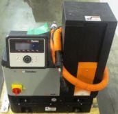 SR1N2P1215-A ITW Dynamelt Hot M