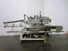 1994 VF2173LJG White Cap Lug Ca
