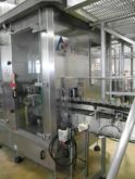 SIDEL Monobloc Filling & Cappin
