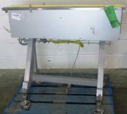 Powered Conveyor #11802