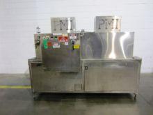 PMI ST-902LR #14288