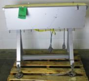 Powered Conveyor #11801