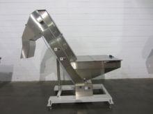 2011 SERVICE ENGINEERING Cap/Bo