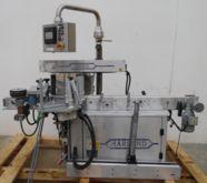 2005 HARLAND MACHINE SYSTEMS Ma