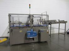 2008 ARPAC MTE-1100 #15115