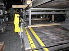 Pallet Conveyor #15198