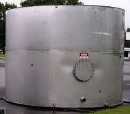 AQUACHEM 7500 Gallon Storage #6