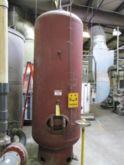 200 Gallon Low Pressure Air Re