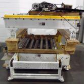 Misc. Pallet Conveyor #12437