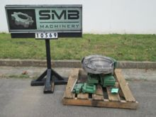 SERVICE ENGINEERING Vibratory F