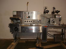 Used 2001 CAMPBELL W