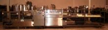 ARPAC DPM 1000 H