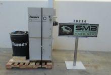 FUMEX LASC 1-2 Mod #10714