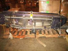 1995 HARTNESS Case Packer Modul