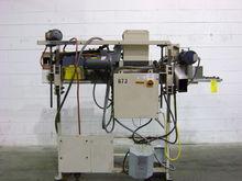FISCHBEIN R2142000