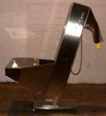 2000 Vertical Cap Elevator - 60