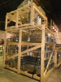 AMT 28mm Air Conveyor System #9