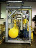 VILTER Ammonia Refrigeration Sk