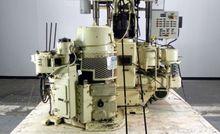 Used CANCO 117B in B