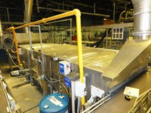 Stainless Steel Can Warming Tu
