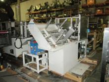 2004 SWF CE-151