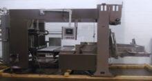 2010 ARPAC SPAL-25DVI #12158
