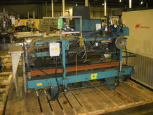 Used Case Sealer - 8