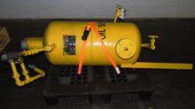 VILTER Oil Seperator #14046