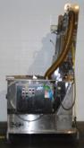 AIDLIN AUTOMATION CF20-24