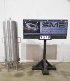 SARTORIUS Water Cartridge Filte