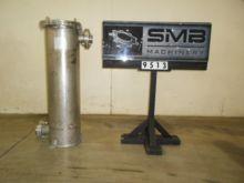 Water Cartridge Filter - 9513