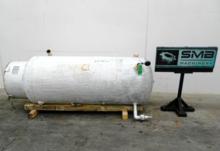 1975 250 Gallon Vertical Air Re