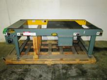 HYTROL Pallet Transfer - 9778
