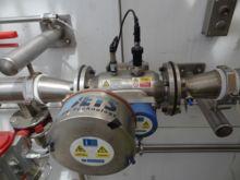 UV254 Real Tech Fabrication 160