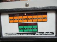 Minarik MM23001C-Q DC Drive 115//230V 7.5A 1PH