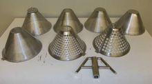 Cone Mill QUADRO 194 S Comil