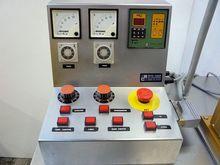 Cream Manufacturing Plant ESCO-