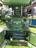 KILIAN RX 55 AST UPGRADE - 45 S