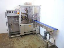 Sachet Filler ENFLEX F-11-DX fo