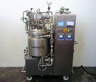 Cream Manufacturing Plant VAKUM