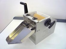Deblistering Machine SEPHA PRES