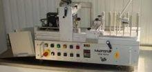 METRONIC UDA 150-S
