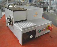 Deblistering Machine BAUER SP 3