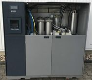 Water Treatment Plant SEPTRON S