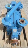 Vacuum Pump STERLING LPHA 55320