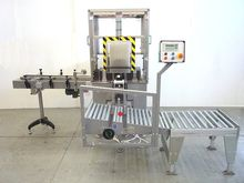 Case Packer MARCHESINI PS 300