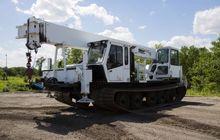 2010 Altec AC38-127S-EJ